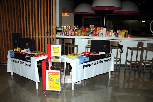 Inspira 2nd birthday | 2º Aniversário Inspira Santa Marta Hotel