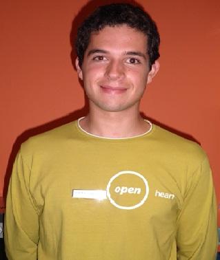 Employee of the year   Inspirador do Ano 2012