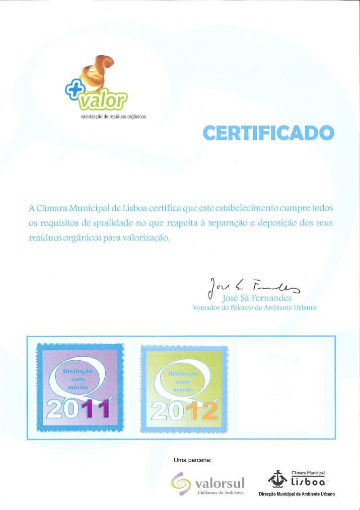 certificado +valor-page-001