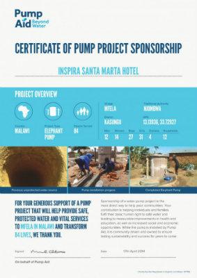 pump-aid_certificate_inspira_