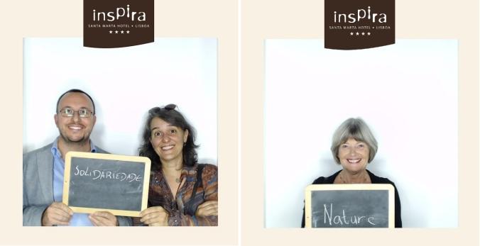 Photomaton Inspira (32)