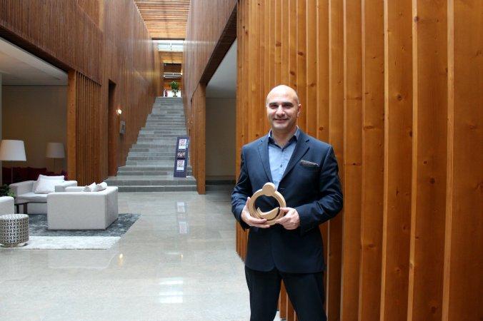 Green Project Awards_Alteradas (1)